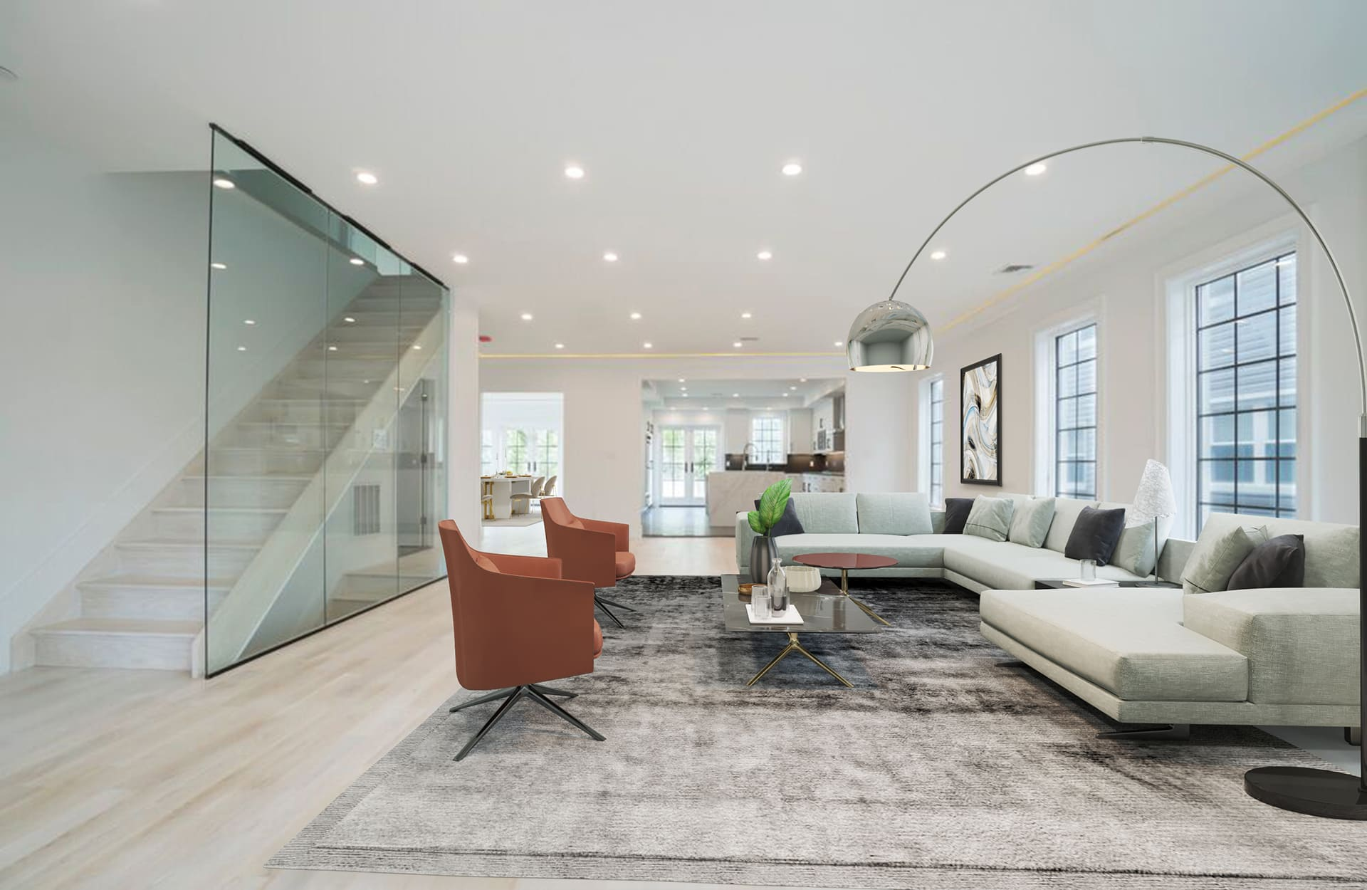 living-room-virtual-staging-after-2